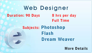 Complete Web Designer - Photoshop, Flash, Dream Weaver